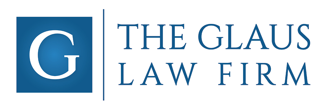 The Glaus Law Firm, LLC reviews | Lawyers at 1930 Broadway S - Cape Girardeau MO