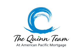Michael Quinn (NMLS #228210) reviews | Mortgage Lenders at 1583 Spinnaker Drive - Ventura CA