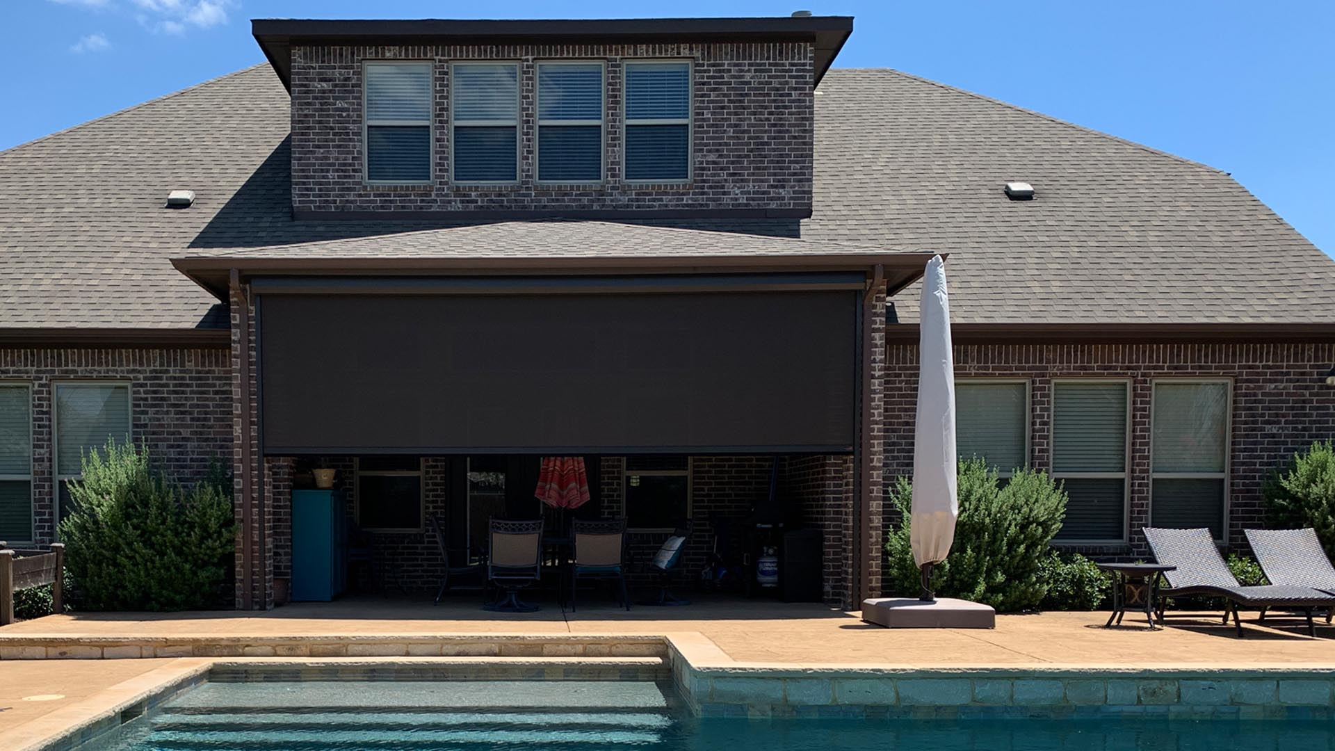 Blinds Brothers reviews | Shades & Blinds at 1929 Golden Heights Road - Fort Worth TX