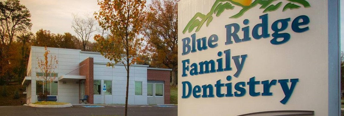 Blue Ridge Family Dentistry reviews | Dentists at 824 W Lamar Alexander Pkwy - Maryville TN