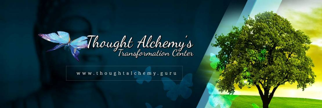 Thought Alchemy's Transformation Center reviews | Hypnosis/Hypnotherapy at 161 Agricultural Ave. - Rehoboth MA