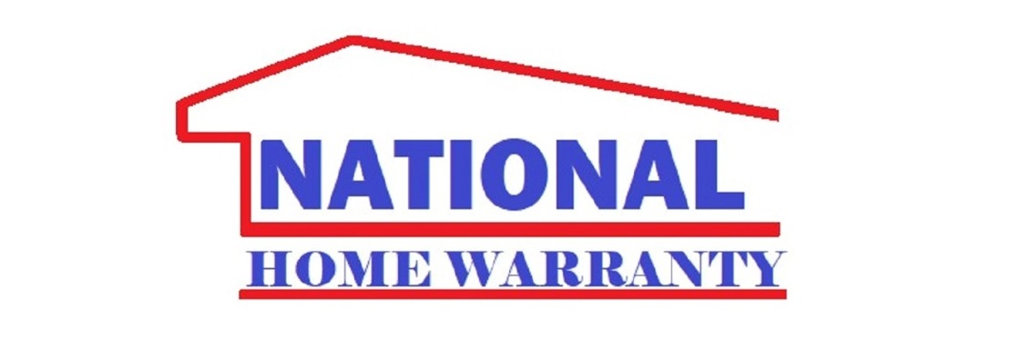 National Home Warranty Inc reviews | Insurance at 1675 South Mojave Rd. - Las Vegas NV