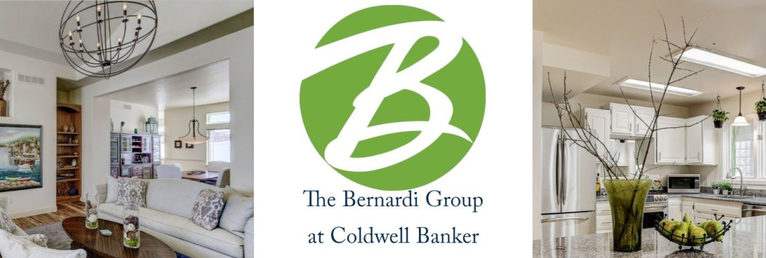 The Bernardi Group reviews | Real Estate Agents at 2700 Canyon Boulevard - Boulder CO