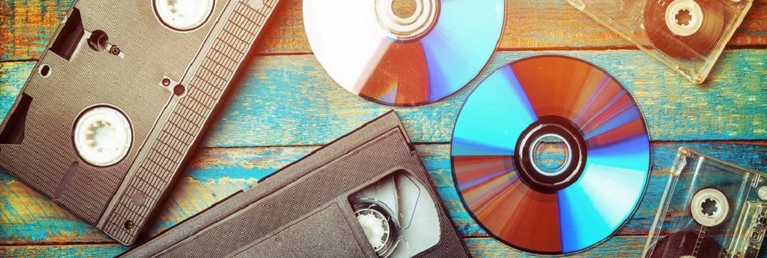 DVD Your Memories reviews | Video/Film Production at 8305 Vickers - San Diego CA