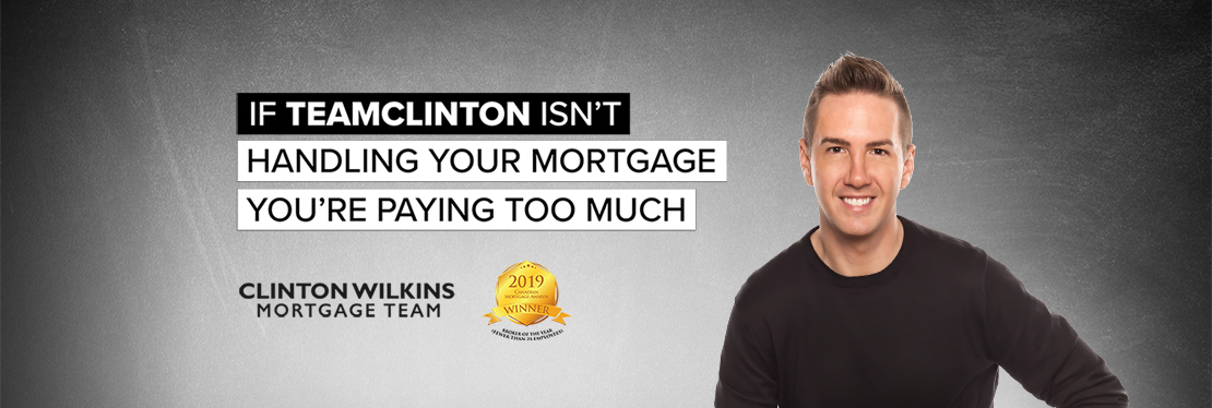 Clinton Wilkins Mortgage Team reviews | Mortgage Brokers at 99 Wyse Rd - Dartmouth NS