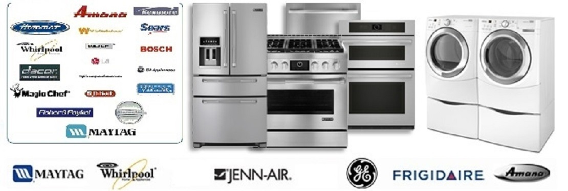 Appliance Installs LLC reviews | Appliances & Repair at 911 E Athens Ave - Henderson NV