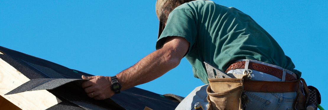 Durango Roof Doctor reviews | Roofing at 101 W E 11th St - Durango CO