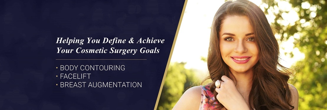 Advanced Aesthetics Plastic Surgery Center reviews | Plastic Surgeons at 874 West Lanier Avenue - Fayetteville GA