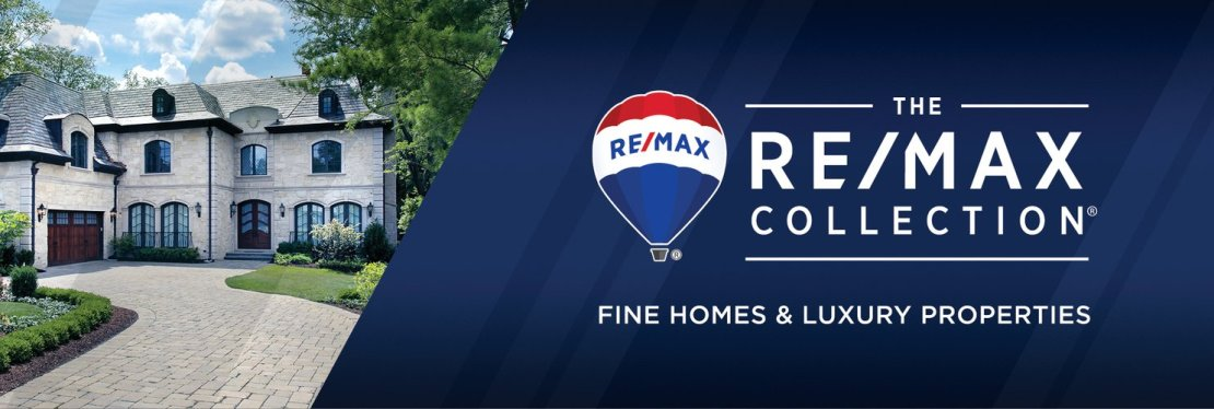 The Hightower Team powered by RE/MAX reviews | Real Estate Agents at 5215 FM 1463 - Katy TX