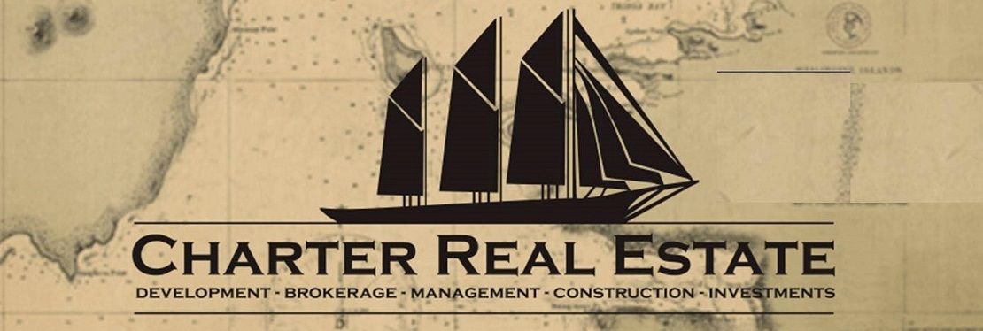 Charter Real Estate Services reviews | Property Management