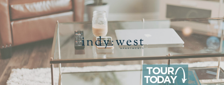 Indy West Apartments reviews | Apartments at 3960 Independence Blvd - Wilmington NC