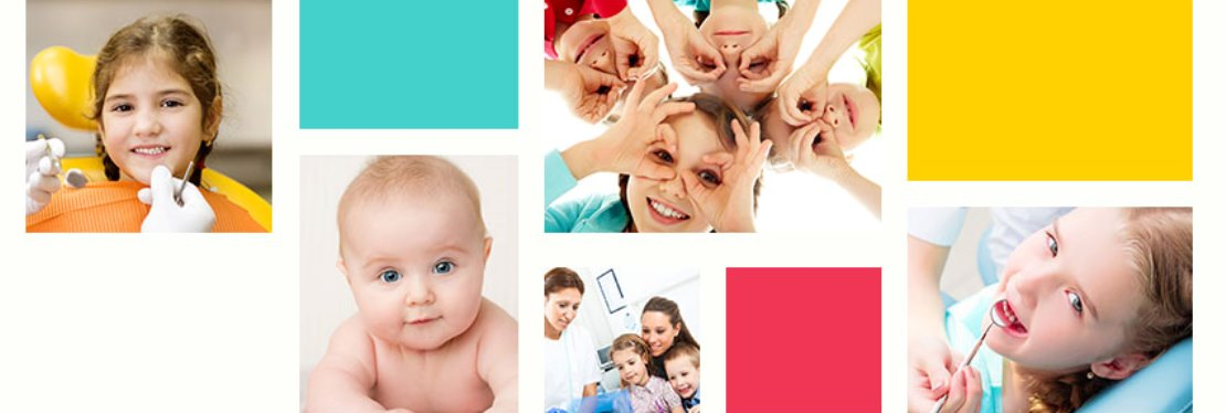 A Kid's Place Dentistry for Children reviews   Pediatric Dentists at 451 Duvall Ave NE - Renton WA