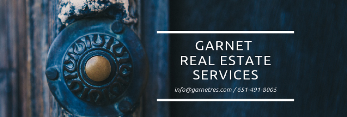 Garnet Real Estate Services reviews | Real Estate Services at 305 Greeley Street South - Stillwater MN
