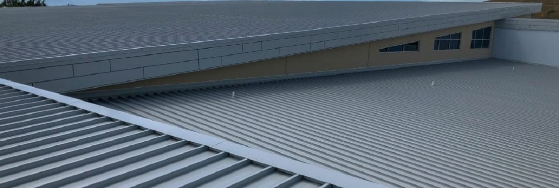 Decktight Roofing Services Inc reviews | Roofing at 6680 Northwest 17th Avenue - Fort Lauderdale FL