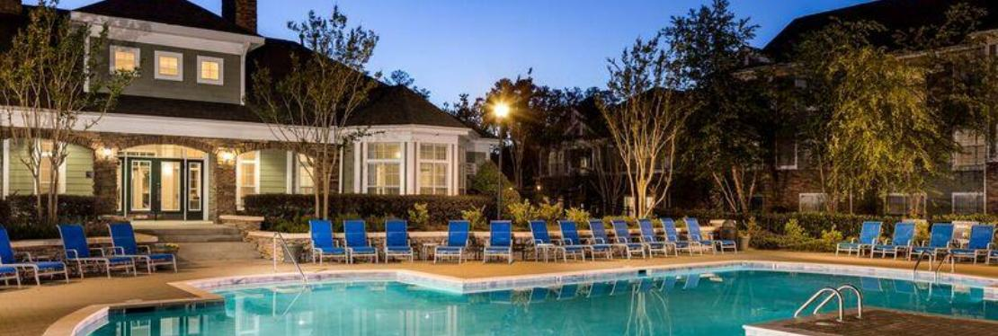 Notting Hill by ARIUM reviews | Apartments at 100 Drew Hill Lane  - Chapel Hill  NC