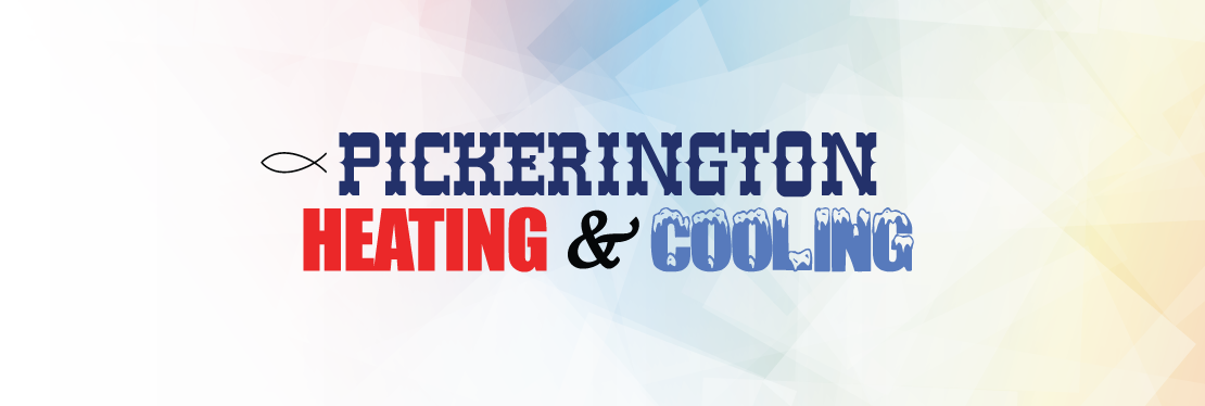Pickerington Heating & Cooling reviews | Heating & Air Conditioning/HVAC at 12928, Stonecreek Drive - Pickerington OH