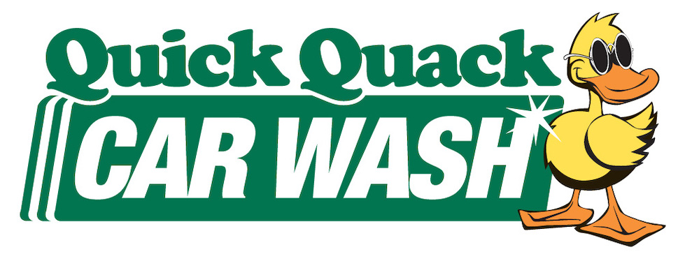Quick Quack Car Wash reviews | Car Wash at 2632 W. Indian School Road - Phoenix AZ