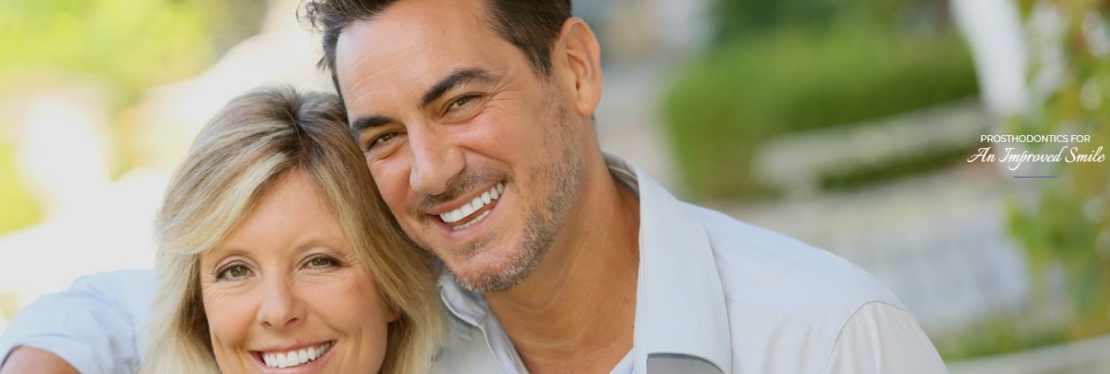 Elk Grove Healthy Smiles Dental reviews | Dentists at 7915 Laguna Blvd - Elk Grove CA