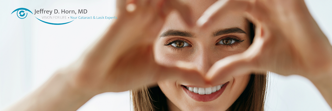 Vision for Life reviews | Ophthalmologists at 4230 Harding Pike - Nashville TN