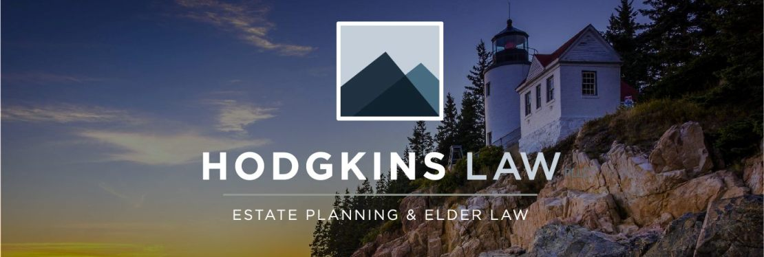 Hodgkins Law, PLLC reviews | Estate Planning Law at 14 Maine Street - Brunswick ME