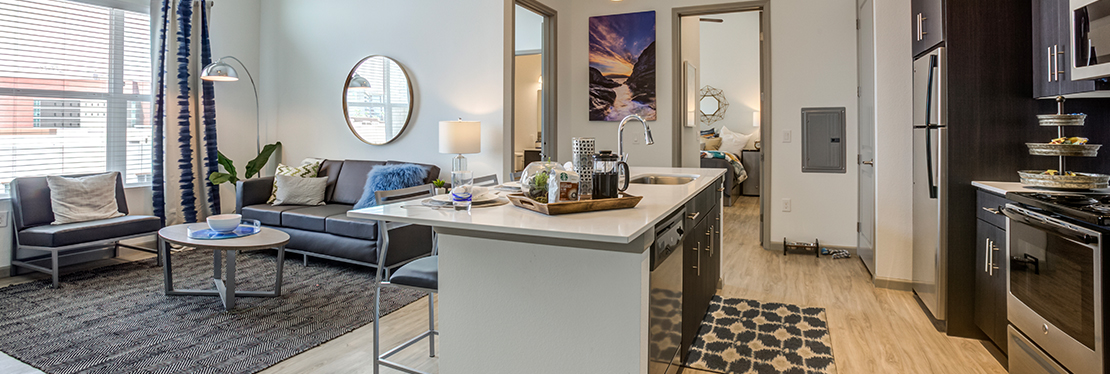 Sterling 920 Terrace reviews | Apartments at 920 S Terrace Rd - Tempe AZ