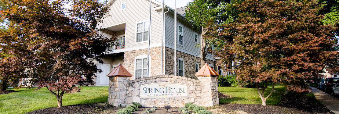 Spring House at Brandywine reviews | Apartments at 900 Reisling Ln - West Chester PA