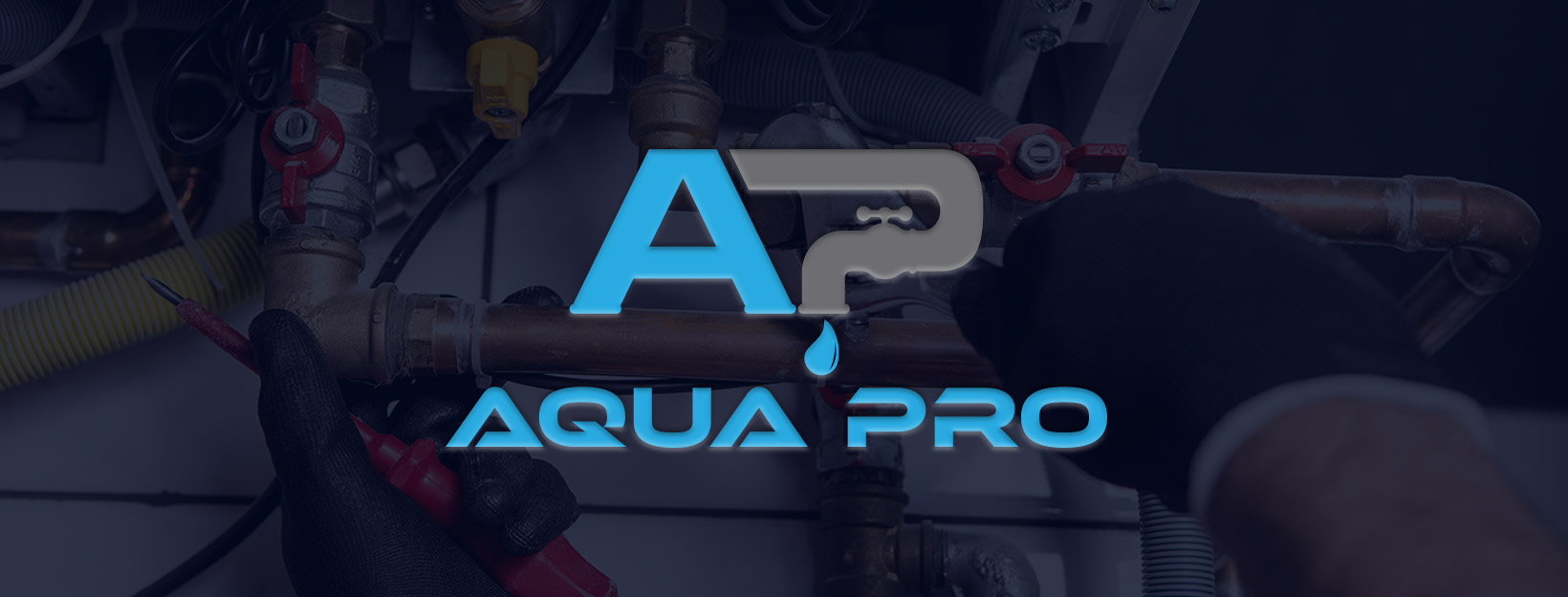AQUA PRO PLUMBING CONTRACTOR / WATER DAMAGE RESTORATION reviews | Plumbing at 13327 SW 135th Ave - Miami FL