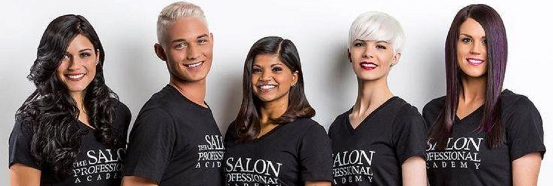 The Salon Professional Academy San Antonio reviews | Beauty at 16640 San Pedro Ave - San Antonio TX