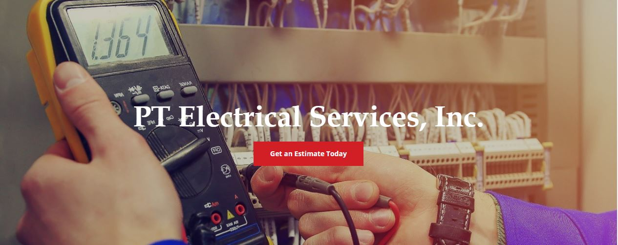 PT Electrical Services reviews | Electricians at 1224 Macarthur Ave - Harvey LA