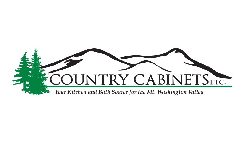Country Cabinets, etc. reviews | Kitchen & Bath at 95 E Conway Rd - Center Conway NH