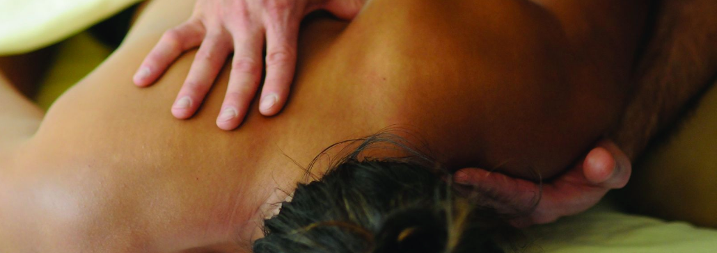 Empire Therapeutic Massage Center reviews | Massage Therapy at 700 Winton Rd N - Rochester NY
