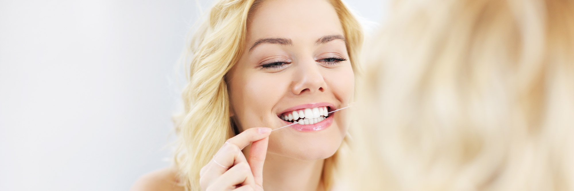 Forest Trail Dental Care reviews | Dentists at 4206 Lowes Dr - Temple TX