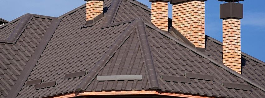 Spring Valley Roofing And Gutters reviews | Roofing at 232 Main St - Otho IA