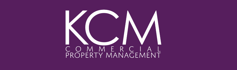 KCM Commercial Property Management reviews | Property Management at 3140 Gold Camp Dr - Rancho Cordova CA
