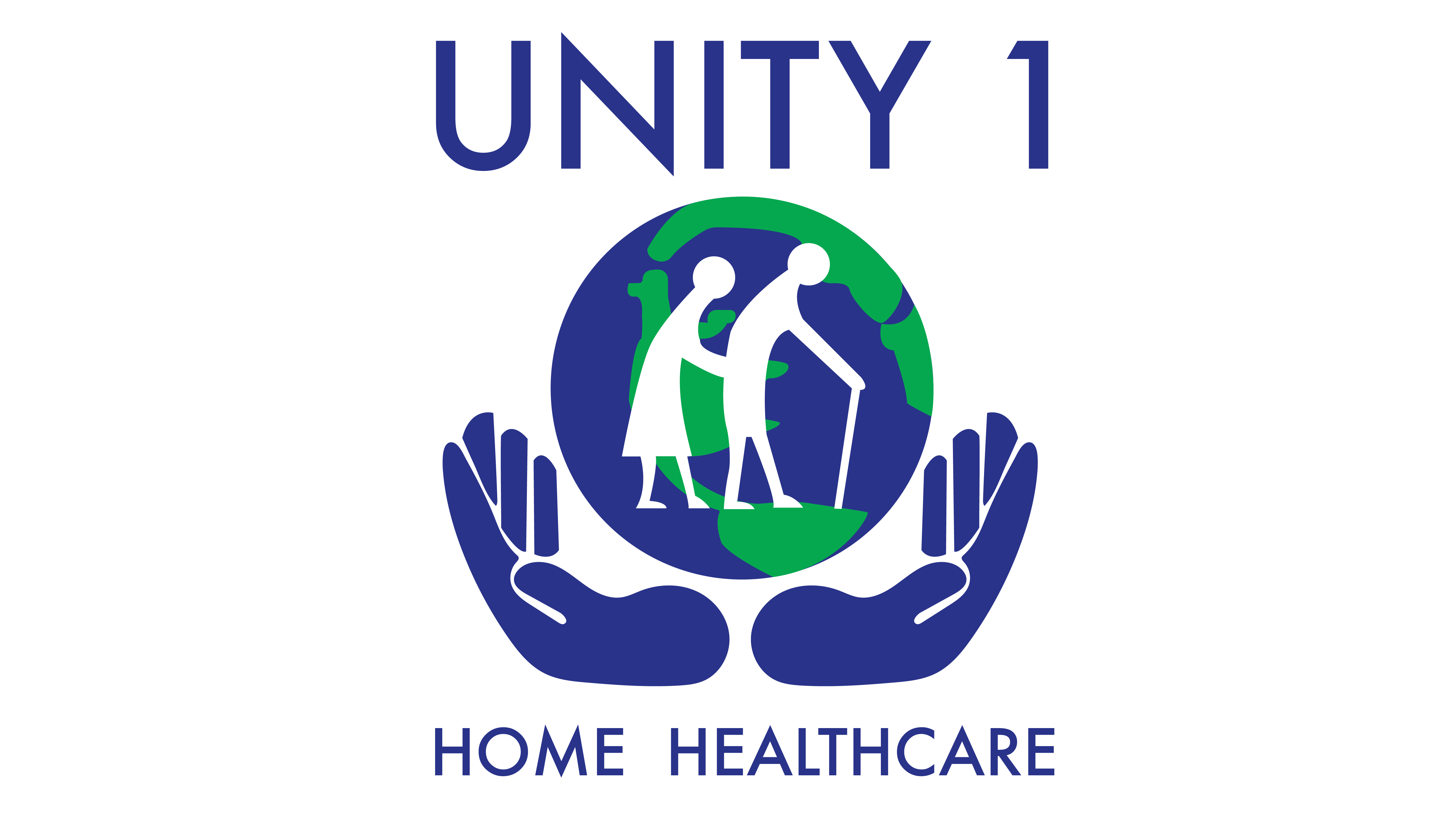 Unity 1 Home Health Care reviews | Home Health Care at 221 Market St - Portsmouth OH