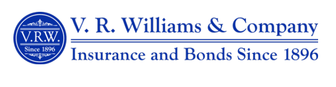 V. R. Williams & Company reviews | Insurance at 1784 Sharp Springs Rd - Winchester TN