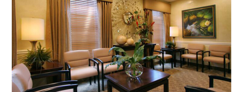 Matthew W Allen IV, DDS reviews | Dentists at 1871 Colonial Blvd #101 - Fort Myers FL