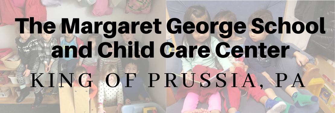 Margaret George School and Child Care Center reviews | Child Care & Day Care at 491 Allendale Rd - King of Prussia PA