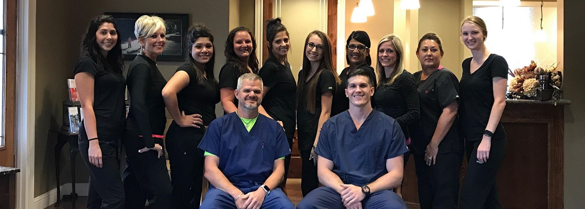 Smiles By Design reviews   Cosmetic Dentists at 3140 Central Mall Dr - Port Arthur TX