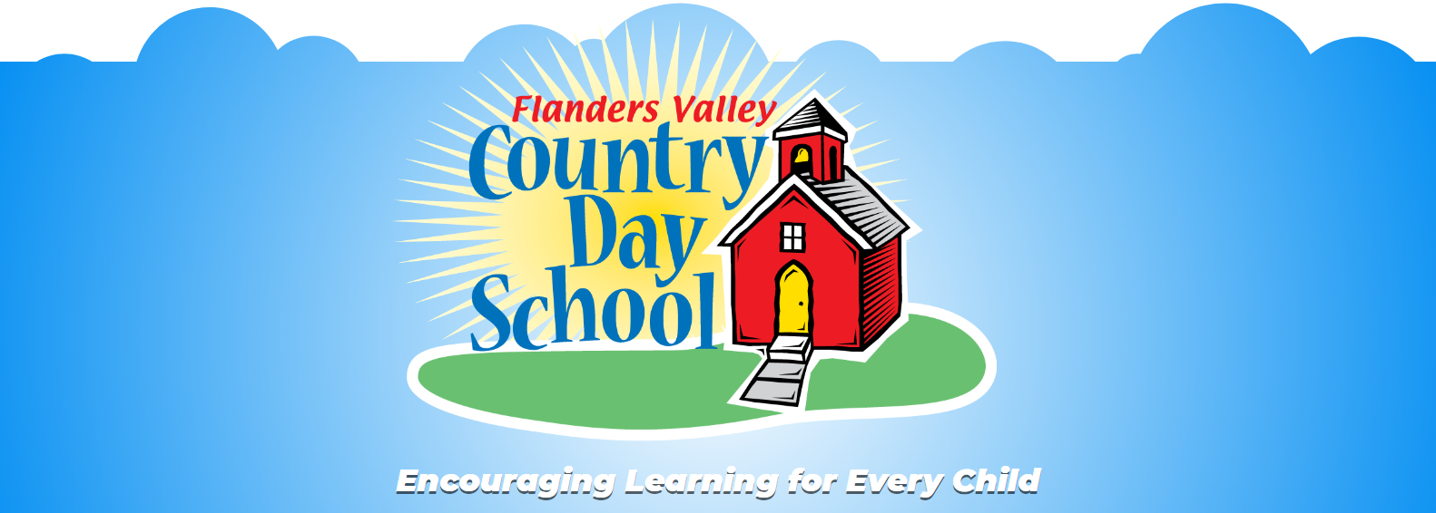 Flanders Valley Country Day School reviews | Child Care & Day Care at 6 Bartley Chester Rd - Flanders NJ
