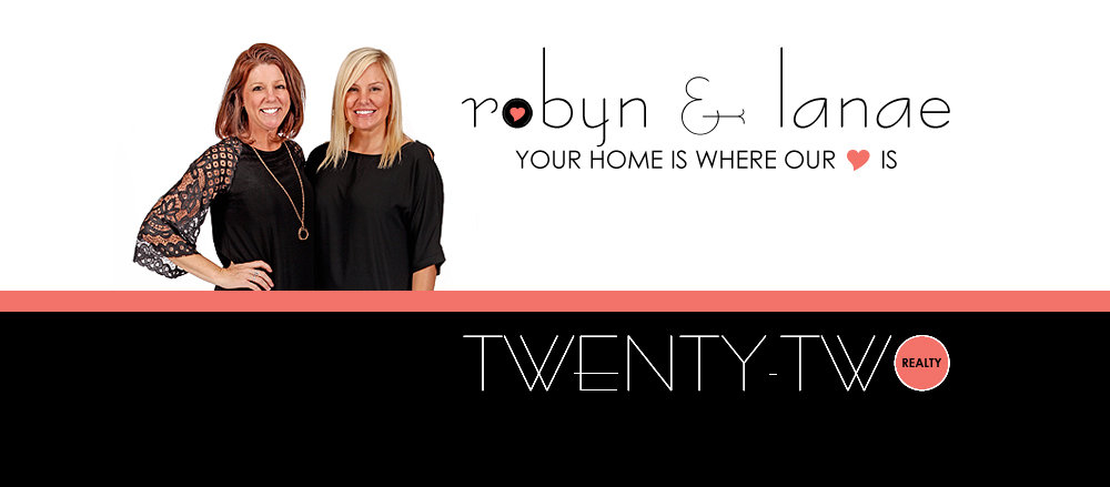 Twenty-Two Realty - The Robyn & Lanae Team reviews | Real Estate Agents at 550 N Walnut Creek Drive - Mansfield TX