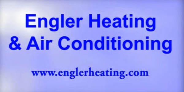 Engler Heating and Air Conditioning Co. reviews | Heating & Air Conditioning/HVAC at 4842 Crescent Ave - Norridge IL