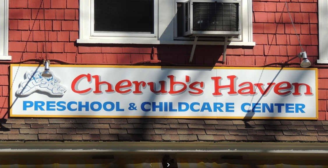Cherub's Haven reviews   Child Care & Day Care at 259 Providence Rd - Whitinsville MA