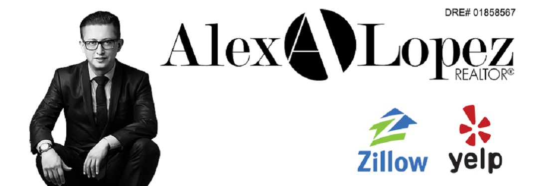 The Alex Lopez Real Estate Group reviews | Real Estate Agents at 55 E Huntington Dr - Arcadia CA
