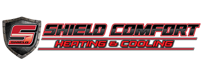 Shield Comfort Heating and Cooling Plainfield/Avon reviews | Heating & Air Conditioning/HVAC at 8103 E US Hwy 36 Unit #117 - Avon IN