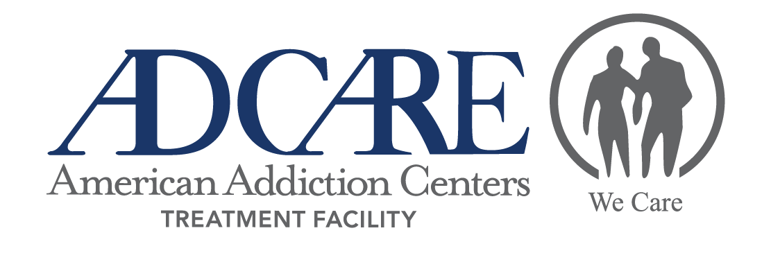 AdCare Outpatient Facility, Quincy reviews | Addiction Medicine at 1419 Hancock St #201 - Quincy MA