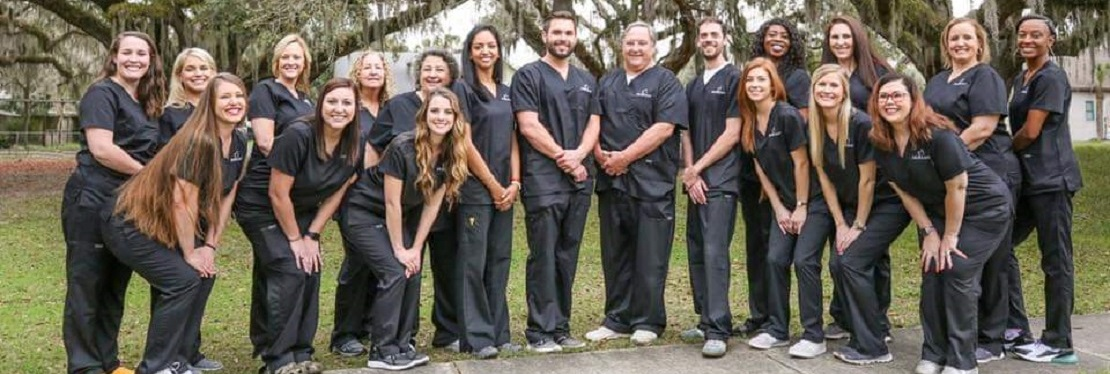 Morgan Family Dentistry reviews | General Dentistry at 313 N Jefferson St - Perry FL