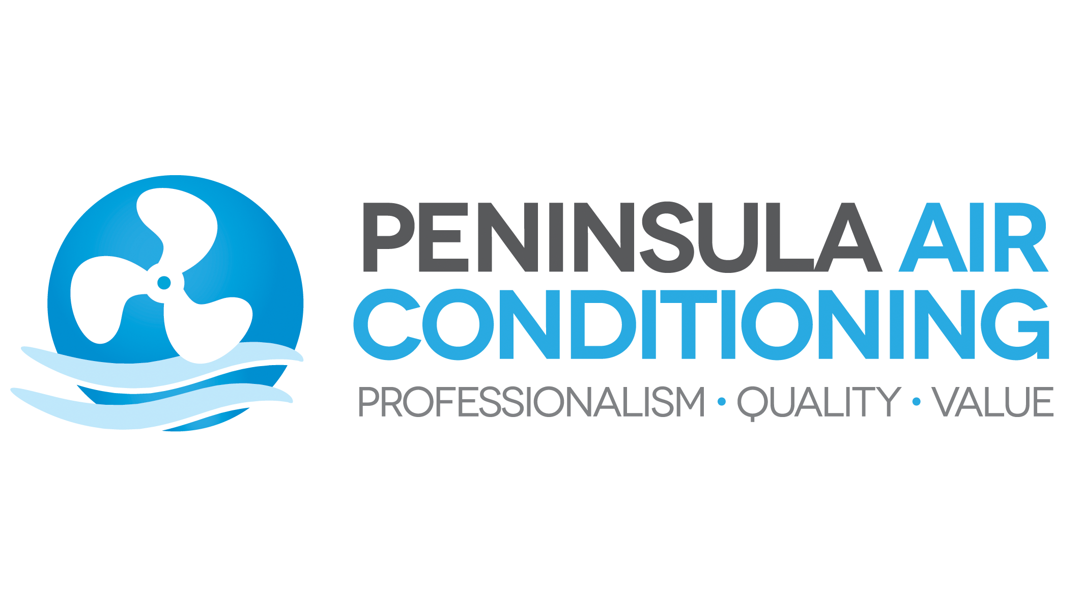 Peninsula Air Conditioning Pty Ltd reviews   Heating & Air Conditioning/HVAC at 5/8A Prosperity Parade - Warriewood NSW