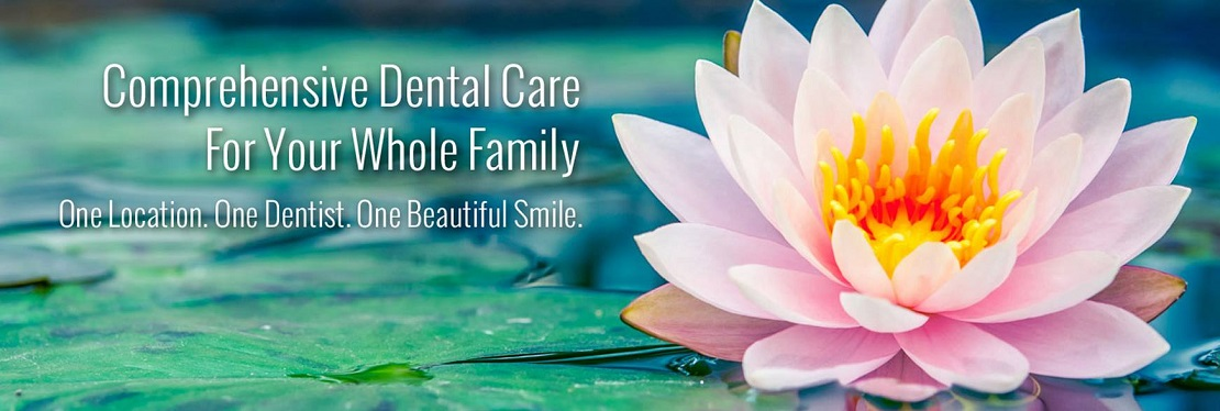 Willow Glen Dental Care reviews | Dentists at 1600 Willow - San Jose CA