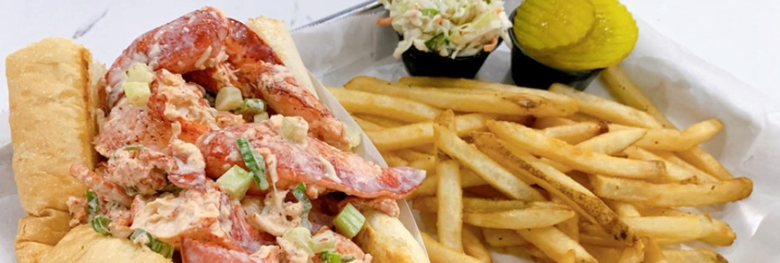 Goatfeathers at 30Avenue reviews | Seafood Markets at 12805 US-98 East - Panama City FL